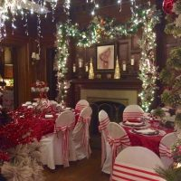 Home featured on 2015 Holiday Tour