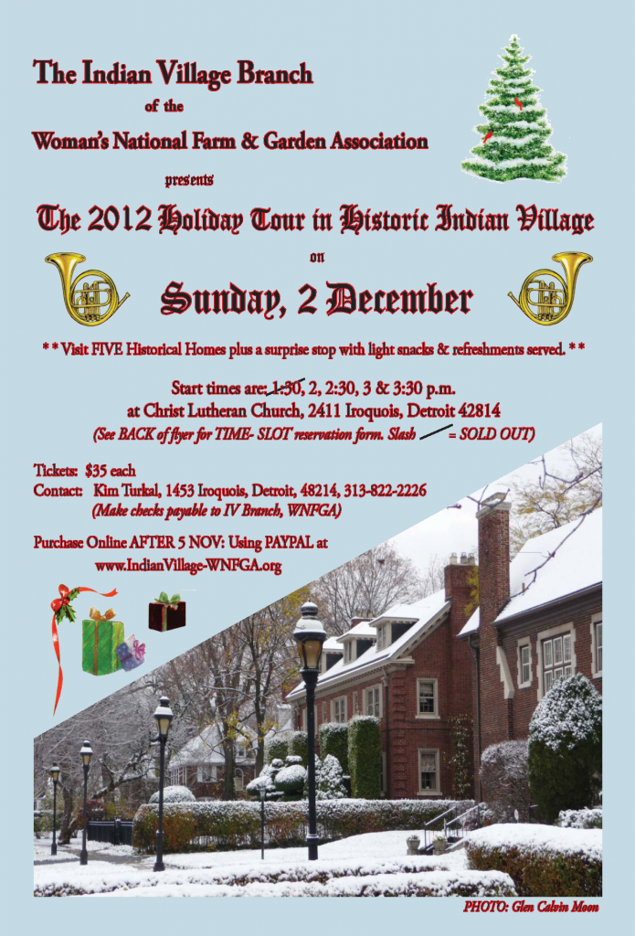 2012-Christmas-Walk-Flyer-29-NOV-695x1024