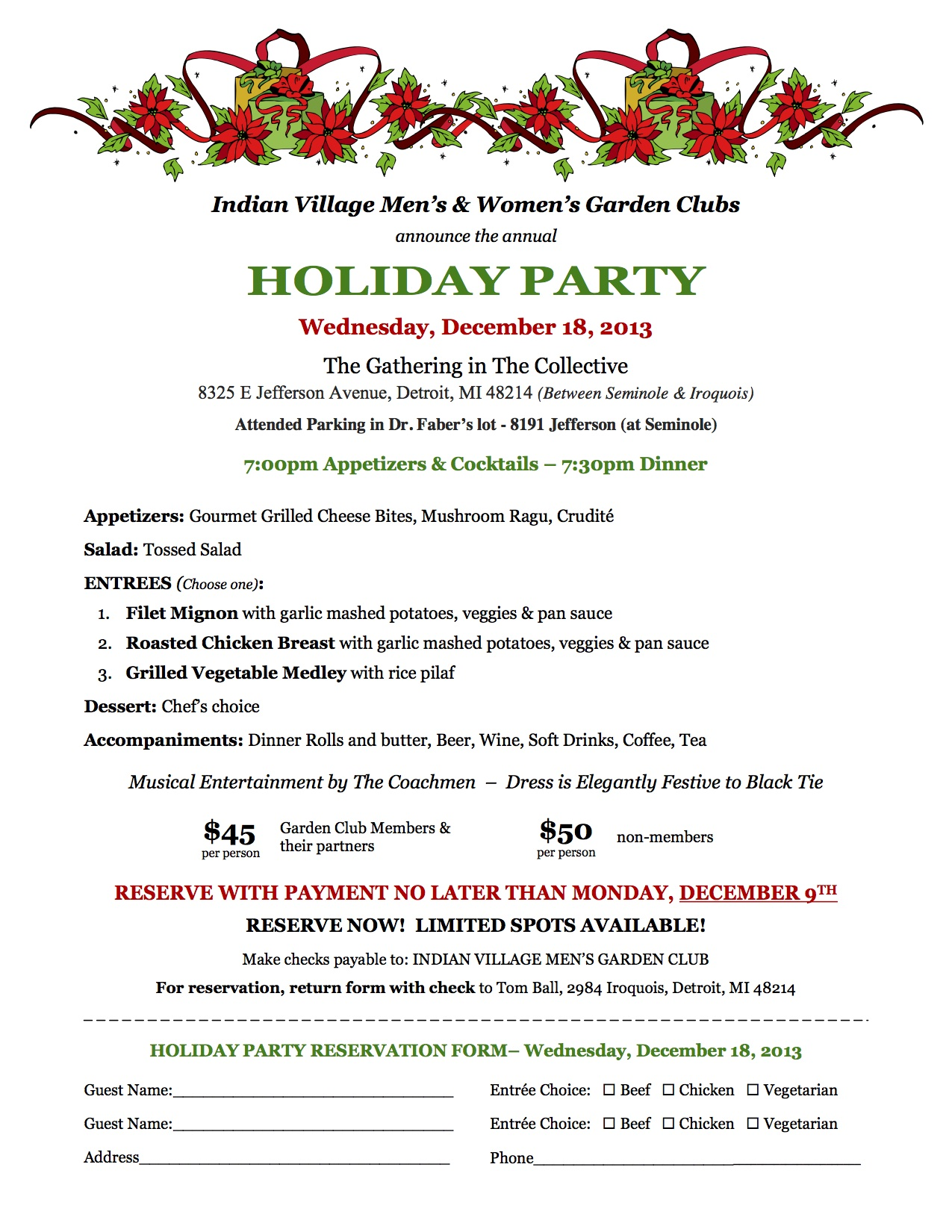 IVMGC-Holiday-flyer-2013-2