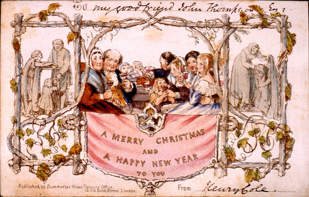 oldest-christmas-card-lg1-1024x652