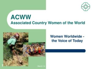 acww-associated-country-women-of-the-world-n